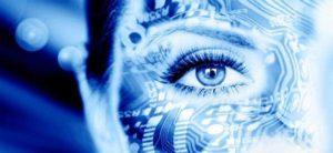 sublimez vos perceptions extrasensorielles
